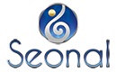 Seonal.com Logo
