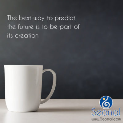 quote-best-way-predict-future-creation