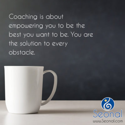 quote-coaching-empowering-best-want-solution