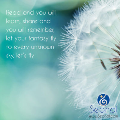 quote-fly-learn-share-fantasy-fly