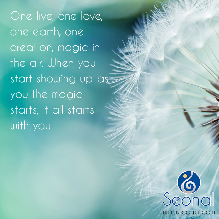 quote-life-love-creation-magic-stars